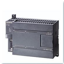 西门子PLC、PLC维修,胶南黄岛公司,维修