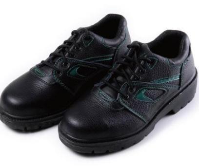 供甘肃劳保作训鞋和兰州劳保鞋
