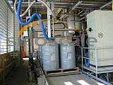 自动化灌装配料系统
