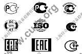 EAC認證,海關聯盟EAC認證,防爆EAC認證