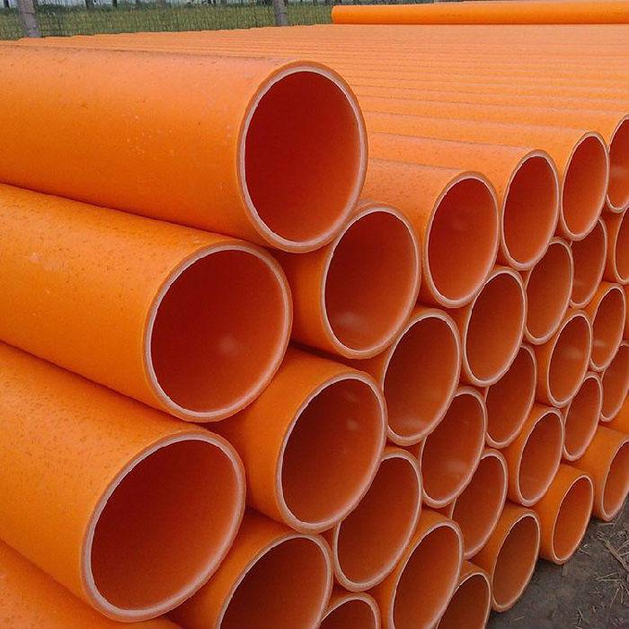 上海联塑PVC-U排水管18516005023