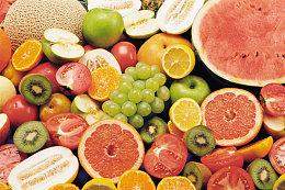 生鲜食品供应链如何满足当前市场需求---又到荔枝上市季节!