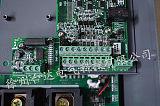 变频器产品台达专供55kw380V三相变频器