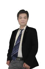 优秀班组长培训-深圳市智科精细管理公司;