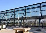 供青海钢构和西宁钢结构