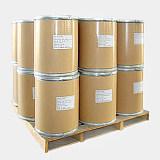 柠檬酸二钠乳化剂原料直销现货