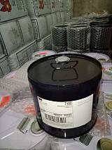 3M HFE7100清洗剂 3M 7100电子氟化液;