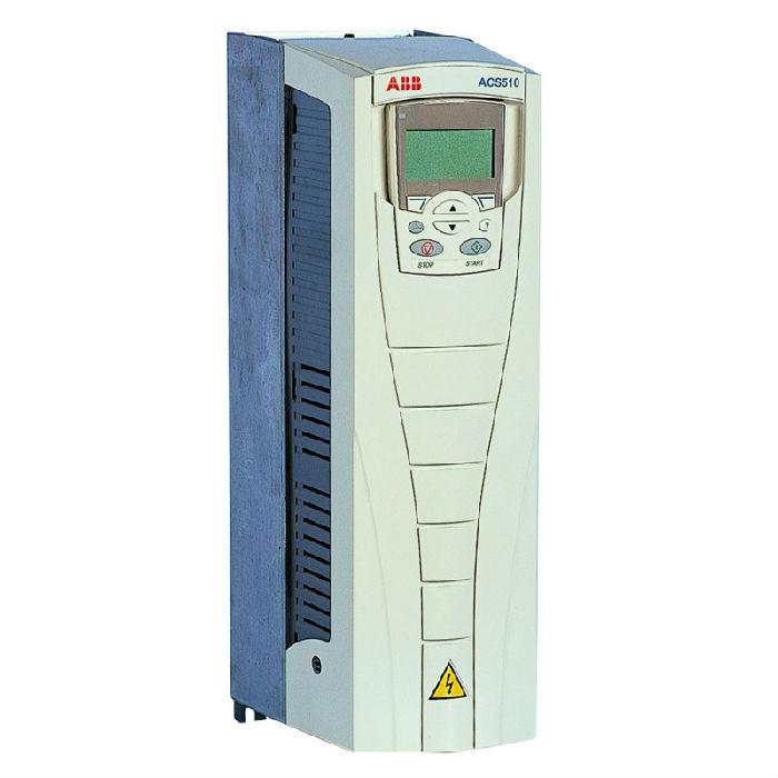 黄岛公司维修变频器,触摸屏维修,注塑机维修