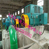 浙江温州昊冶调速型永磁耦合器节能环保;