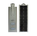 深圳LED一体化太阳能路灯厂家直销