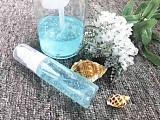 广州戈蓝专业化妆品代加工;