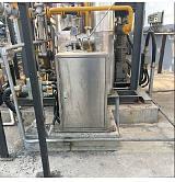 60L单泵自动天然气加臭机 撬装燃气设备 气化器;