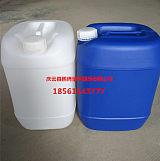25升塑料桶25kg塑料桶堆码25L塑料桶生产厂家
