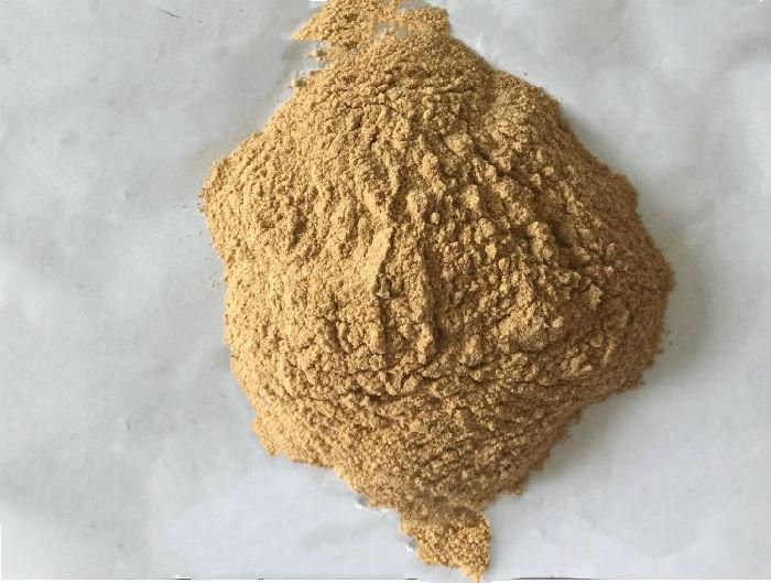 廠家直供高蛋白飼料添加劑菌體蛋白