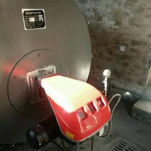 供青海甲醇锅炉和西宁全自动甲醇锅炉价格