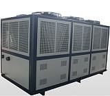 金属 合金材料低温处理 冷处理专用工业冷水机组 5HP、10HP、15 HP、2