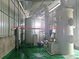 江苏工业废水零排放成套设备,电镀行业_阳极氧化行业废水零排放;