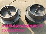 江苏苏州昊冶液力偶合器油泵专业配套配置