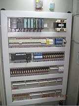 南昌PLC编程、自动化改造、电气升级、PLC配电柜制做-江西启凡自动化