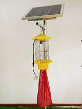 湖北省 杀虫灯,太阳能杀虫灯