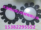 浙江湖州昊冶液力偶合器梅花垫生产技术顶尖;
