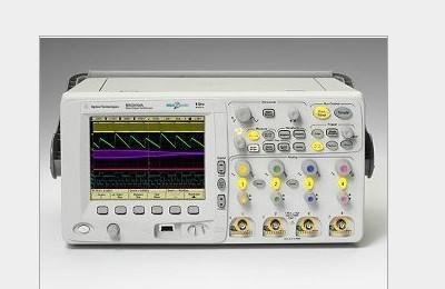 数字存储示波器 安捷伦Agilent MSO6032A 好用