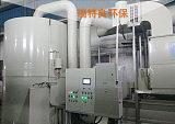 江苏工业废水零排放设备蒸发工艺结晶工艺_瑞特良环保;