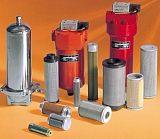 供应(鑫正)FAX-160×30回油黎明液压滤芯
