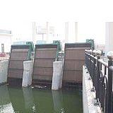 供西宁水处理设备和青海污水处理设备安装;