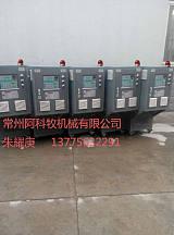 薄膜压延厂家模具油加热器