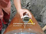 苏州天然气管道铺设、检测就找苏州德磊思鑫能源科技有限公司;