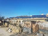 榆林 光伏太阳能发电 安装 清洗 维修13809128060