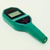 MRD-100多功能射线检测仪;