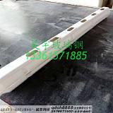 高密玻璃钢加工厂|高密玻璃钢制品订制厂家|高密玻璃钢零配件供应商