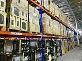 深圳保税区仓库怎样帮助贸易企业管理提高物流配送和进出口报关时效?