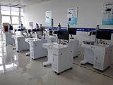 苏州激光打标机生产厂家