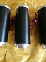 专业生产稀土电机