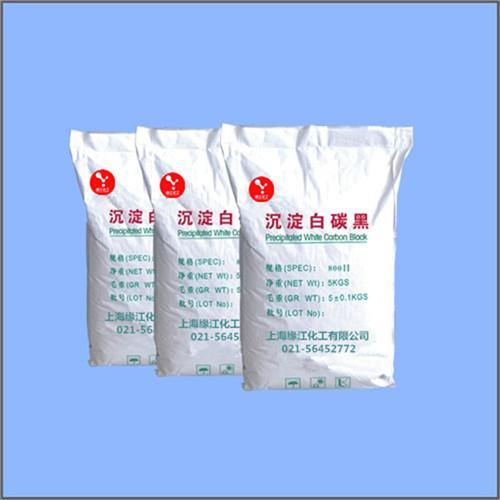 沉淀法白炭黑消光剂 透明白炭黑增稠剂 白炭黑消泡剂