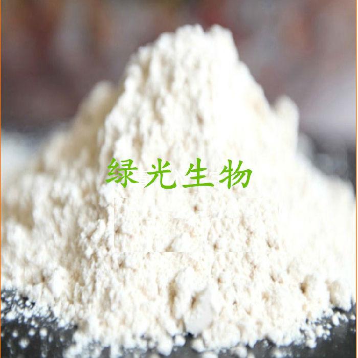 廠家直供高蛋白飼料添加劑大米蛋白粉