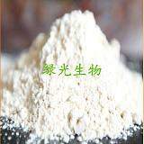 厂家直供高蛋白饲料添加剂大米蛋白粉;