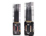 BeamLink-VT03+VR02低延时多路同步无线录播视频传输