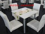 展览展会吧桌吧椅租赁租赁-上海单双人沙发租赁;