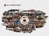 山東省濟南市南云上品瓦香雞餐飲加盟最新資訊