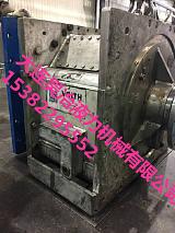 江苏苏州昊冶液力偶合器YOT/YOX专业维修;