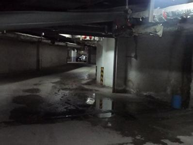 惠州市地板漆施工公司-欧耐克专业地坪漆工程公司