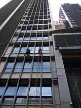 清远外墙清洗、清远高空外墙清洗服务有限公司