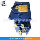 廠家直銷KHP183-Z煤礦用帶式輸送機保護設置彙坤機電防爆器材;