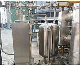 60L双泵自动天然气加臭机 加臭装置 燃气设备 气化器;
