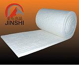 陶瓷纖維毯陶瓷纖維模塊澆注料納米板