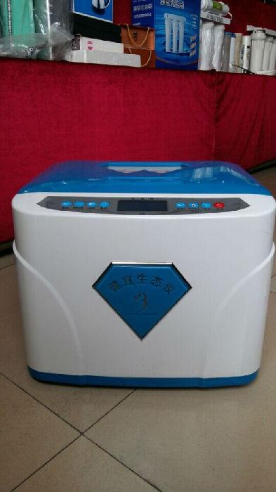 厨房果蔬消毒机礼品 高端赠品会销常用 食品健康类环保电器